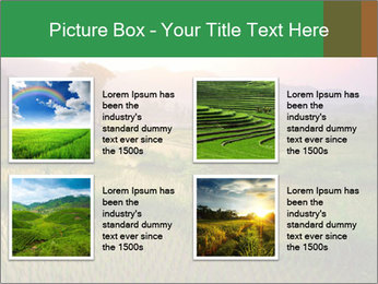Bali PowerPoint Templates - Slide 14