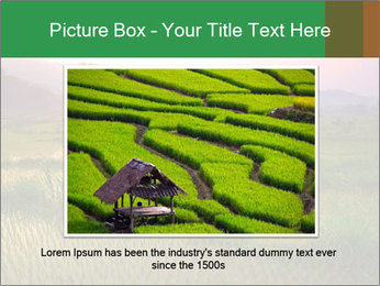 Bali PowerPoint Templates - Slide 15
