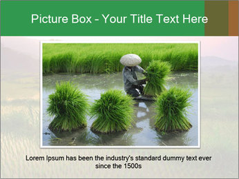 Bali PowerPoint Templates - Slide 16