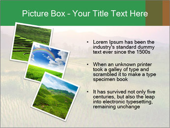 Bali PowerPoint Templates - Slide 17
