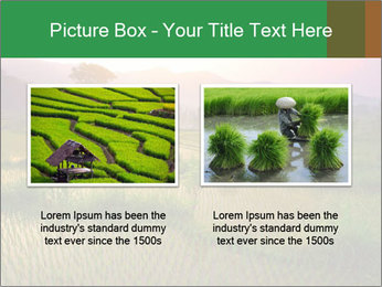 Bali PowerPoint Templates - Slide 18