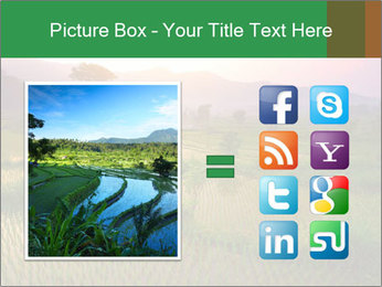 Bali PowerPoint Templates - Slide 21