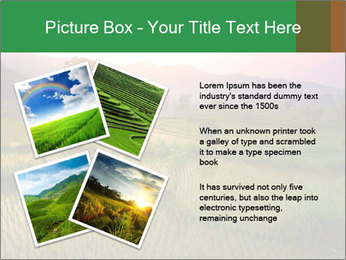 Bali PowerPoint Templates - Slide 23