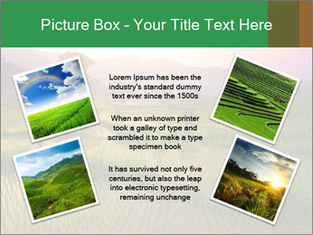 Bali PowerPoint Templates - Slide 24