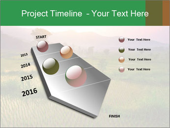Bali PowerPoint Templates - Slide 26