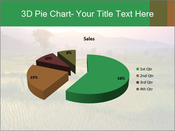 Bali PowerPoint Templates - Slide 35