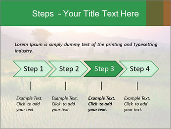 Bali PowerPoint Templates - Slide 4