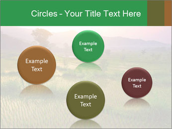 Bali PowerPoint Templates - Slide 77