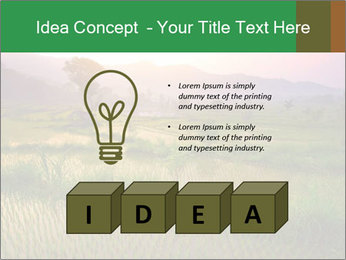 Bali PowerPoint Templates - Slide 80