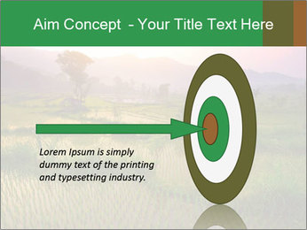 Bali PowerPoint Templates - Slide 83