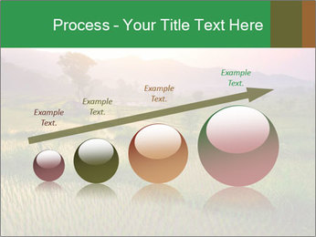 Bali PowerPoint Templates - Slide 87