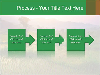 Bali PowerPoint Templates - Slide 88