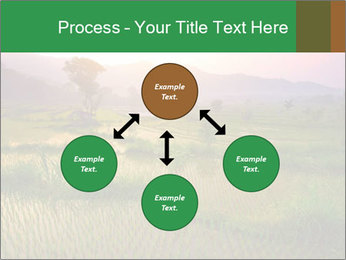 Bali PowerPoint Templates - Slide 91