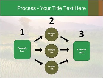 Bali PowerPoint Templates - Slide 92
