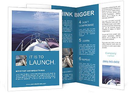 0000087919 Brochure Templates