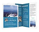 0000087919 Brochure Template