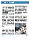 0000087919 Word Templates - Page 3