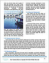 0000087919 Word Templates - Page 4