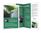 0000087920 Brochure Templates