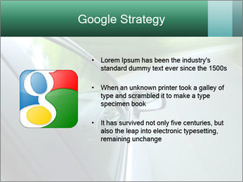 0000087920 PowerPoint Template - Slide 10
