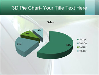 Driving PowerPoint Template - Slide 35
