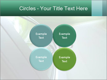 Driving PowerPoint Template - Slide 38