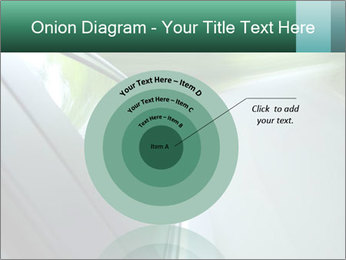 Driving PowerPoint Template - Slide 61