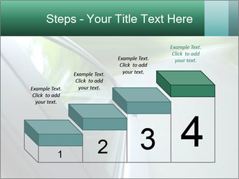 Driving PowerPoint Template - Slide 64