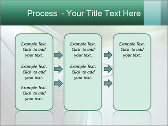 Driving PowerPoint Template - Slide 86