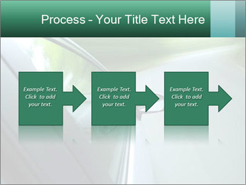 Driving PowerPoint Template - Slide 88