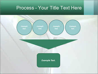 0000087920 PowerPoint Template - Slide 93