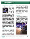 0000087920 Word Template - Page 3