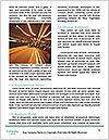 0000087920 Word Template - Page 4