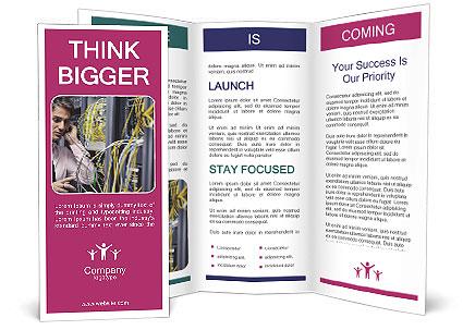 0000087921 Brochure Templates