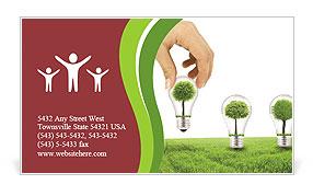 0000087922 Business Card Templates