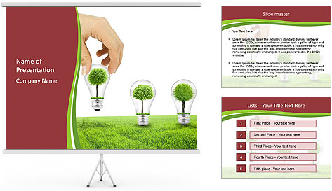 0000087922 PowerPoint Template