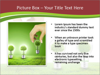 0000087922 PowerPoint Template - Slide 13