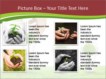 0000087922 PowerPoint Template - Slide 14