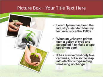 0000087922 PowerPoint Template - Slide 17