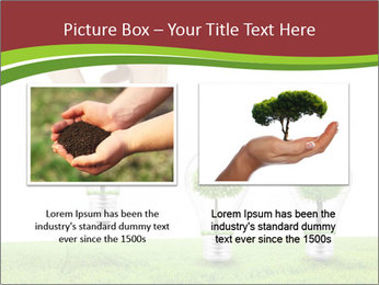 0000087922 PowerPoint Template - Slide 18