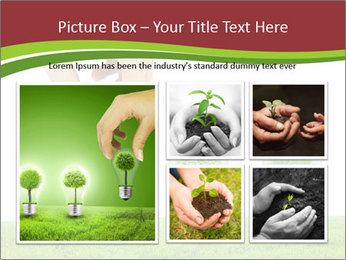 0000087922 PowerPoint Template - Slide 19