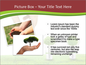 0000087922 PowerPoint Template - Slide 20