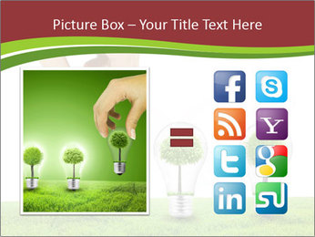 0000087922 PowerPoint Template - Slide 21