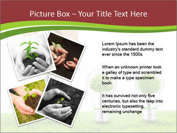 0000087922 PowerPoint Template - Slide 23