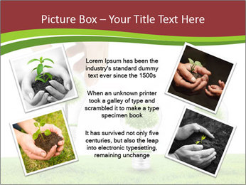 0000087922 PowerPoint Template - Slide 24