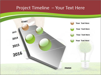 0000087922 PowerPoint Template - Slide 26