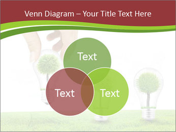0000087922 PowerPoint Template - Slide 33