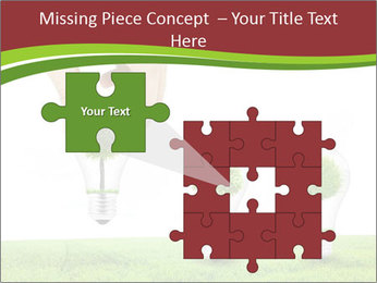 0000087922 PowerPoint Template - Slide 45