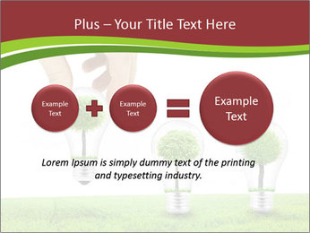 0000087922 PowerPoint Template - Slide 75