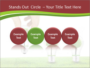 0000087922 PowerPoint Template - Slide 76
